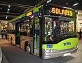 Solaris Alpino 8,9 LE.jpg