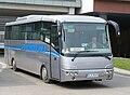 Solbus serii C, turystyczny.jpg