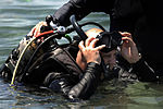 Soldiers Undertaking Disabled Scuba Visit GTMO DVIDS316336.jpg