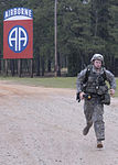 Soldiers compete with selves to earn recognition for medical expertise 110923-A-EA139-008.jpg
