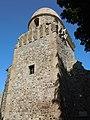 Solferino-Torre gonzaghesca.jpg