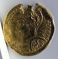 Solido di costantino II, 337-340 dc., roma.jpg
