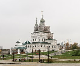 Solikamsk TrinityCathedral A11.jpg