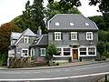 Solingen Burg - Oberburg 04 ies.jpg