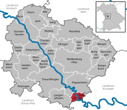 Solnhofen in WUG.svg