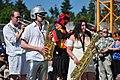 Solstice Parade 2013 - 151 (9150450172).jpg