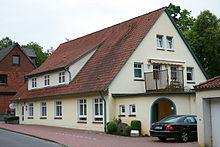 Hotel Pension Campingplatz Restaurant Hotel Lochmuhle