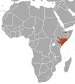 Somali Bushbaby area.png