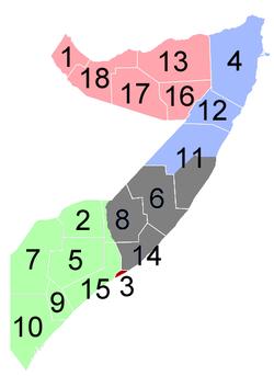 Somalia-regions-states 2.png