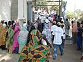 Somalia2008- arrivo beni cargo MAE- Merka- persone- COSV (2).jpg