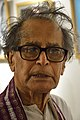 Somendranath Bandyopadhyay - Kolkata 2015-07-28 3362.JPG