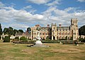 Somerleyton Hall - geograph.org.uk - 1506718.jpg