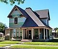 Sommer House - Weiser Idaho.jpg