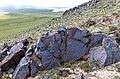 Song-Kul, Kyrgyzstan (43861379564).jpg