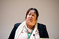 Sonja Mandt, parlamentariker Norge, BSPC 20 Helsingfor.jpg