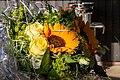 Sonnenblumenbouquet - panoramio.jpg
