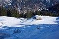 Sonnenkopf Ski Arlberg (203037085).jpeg