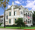 Sonnentheil Home -- Galveston.jpg