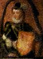 Sophia Hedwig of Brunswick-Wolfenbuttel.jpg