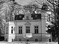 Sopot ulica Władysława IV 3–5.JPG