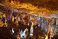 Soreq Cave.jpg