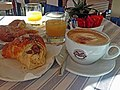 Sorrento Breakfast.jpg