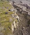 Soufrière Hills volcanic aftermath (Aerial views, Montserrat, 2007) 04.jpg