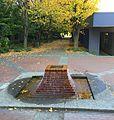 Source Fountain 1 - Portland Oregon.jpg