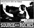Source des Roches par Paul Berthon.png