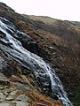 Sourmilk Gill - geograph.org.uk - 1235272.jpg