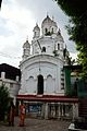 South-west Shiva Temple - Char Mandir - Sibpur - Howrah 2013-07-14 0988.JPG