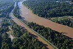 South Carolina flood response 151007-Z-VD276-007.jpg