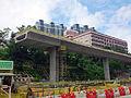 South Island Line Viaduct in Wong Chuk Hang 2013.jpg