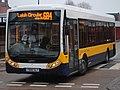 South Lancs Travel 59 T900SLT (8470971607).jpg
