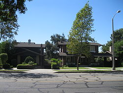 South Marengo Historic District 2.JPG