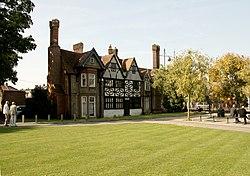 Southall manor.jpg
