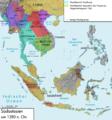 Southeastasia 1380 map de.png