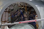 Soyuz mockup (44137635551).jpg