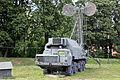 SpB-Museum-artillery-89.jpg
