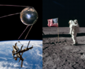 Space Race images.png