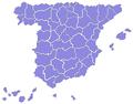 Spain provinces 2.png
