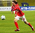 Spartak-Volga (12).jpg