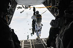 Spartan Pegasus, A demonstration in rapid Arctic Airborne insertion, mobility 150224-A-ZX807-482.jpg
