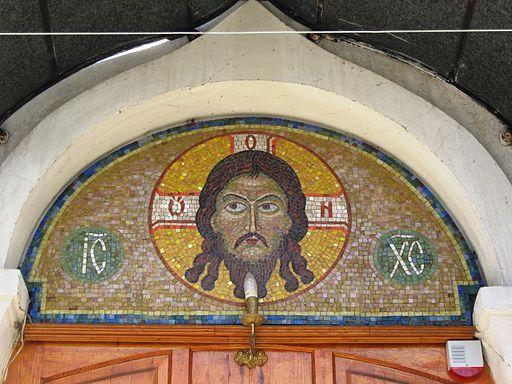 Spas Church in Voronezh 004