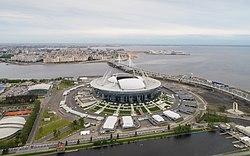 Spb 06-2017 img40 Krestovsky Stadium.jpg