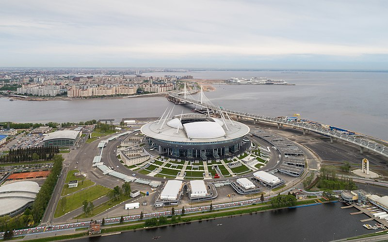 File:Spb 06-2017 img40 Krestovsky Stadium.jpg
