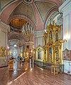 Spb Our Lady of Vladimir Church asv2019-09 img1.jpg