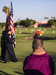 Special Olympics Golf Tournament 140830-M-TE786-004.jpg