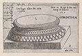 Speculum Romanae Magnificentiae- Corinthian base MET DP870155.jpg