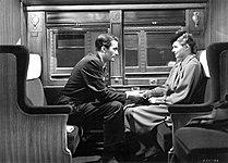 Spellbound-1945.jpg